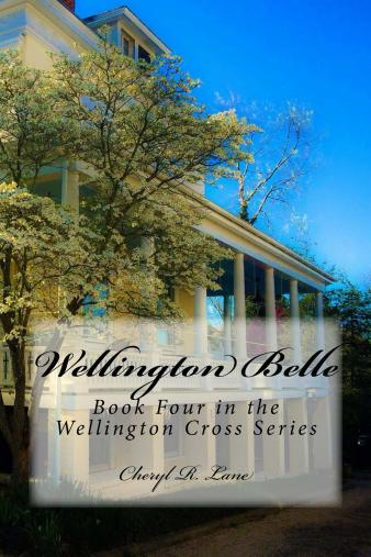 wellington_belle_cover_for_kindle