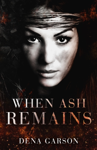 when-ash-remains-ebook