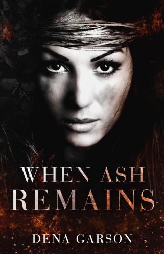 when-ash-remains-ebook
