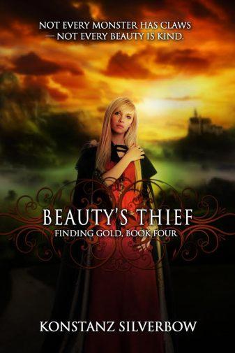 beautys-thief