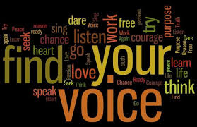 blogging-voice-3