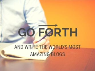 guide-to-blog-ideas-when-youre-not-a-blogger-14-638