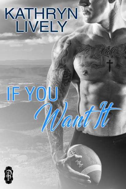 If You Want It-HighRes