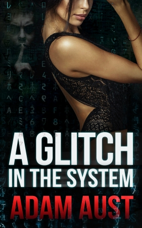 a-glitch-in-the-system-eBook
