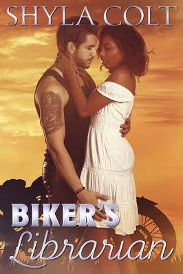 BikersLibrarianeBookCoverwebsize