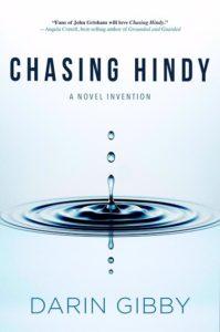 Chasing-Hindy-1-199x300