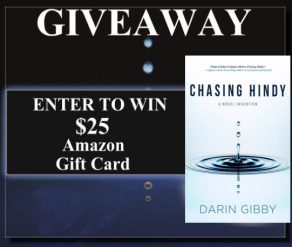 Chasing-Hindy-Giveaway-2