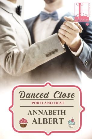 Danced Close
