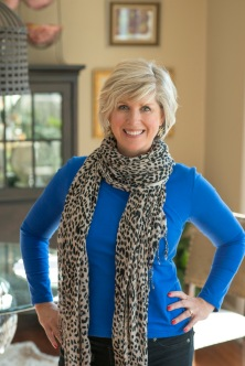 Heyford, Heather - Credit - Donovan Roberts Witmer
