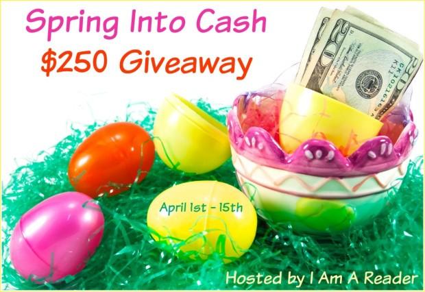 Spring-Into-Cash