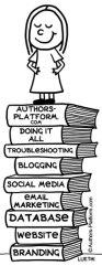 authors-platform-pride-v11