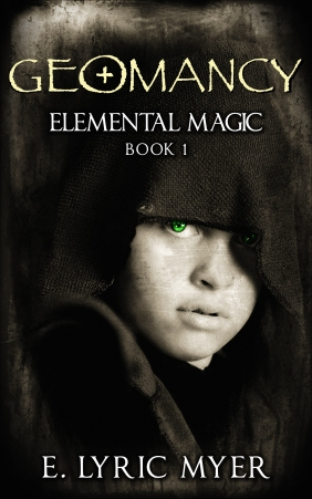 cemerald_Geomancy_Elemental_Magic-alt