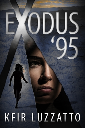 eBookExodus_95