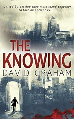 TheKnowing