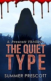TheQuietType