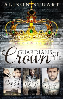 GuardiansOfTheCrown