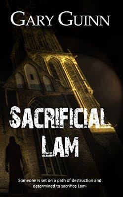 SacrificialLam