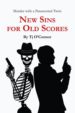 NEW-SINS-FOR-OLD-SCORES