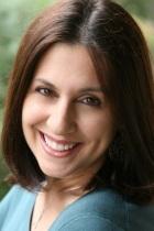 Aug 1 Lisa Becker headshot