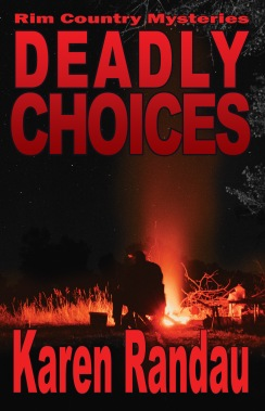 Deadly Choices Front Cover RGB SM