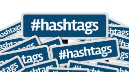 hashtags-signs-ss-1920