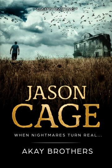 Dec 4 Jason Cage Ebook Cover - Original