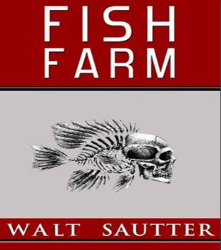 fish farm 1