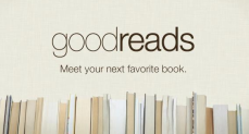 goodreads 2