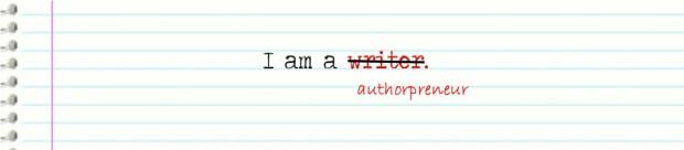 authorpreneur 3