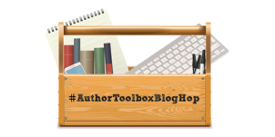 authortoolbox 5