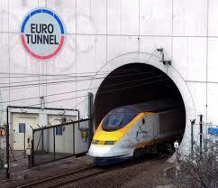 eurostar 4