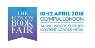 london book fair