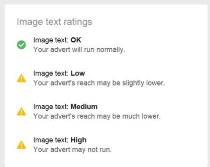 text overlay tool
