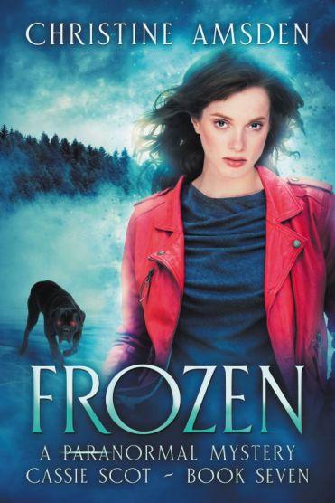 Frozen_med
