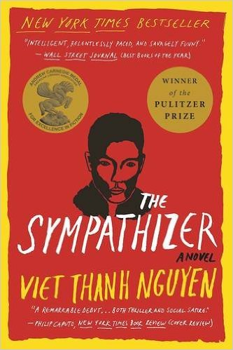 the sympathizer 1