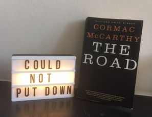 the road 2