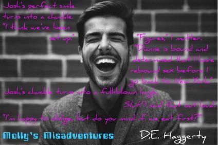 Mollys misadventures_teaser 1