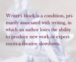 writersblock 2