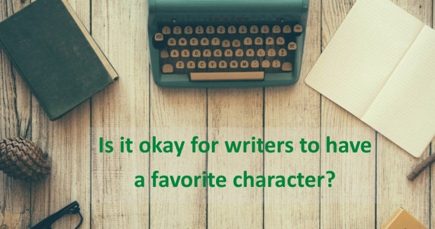 is it okay for writers to