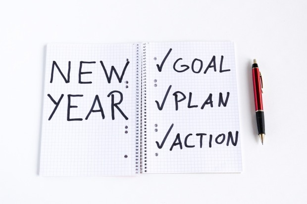 new year resolutions 2019.2