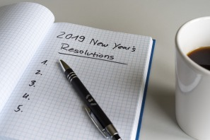 new year resolutions 2019.5