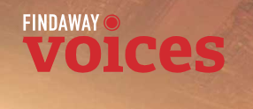 findaway voices