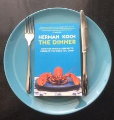 the dinner 2