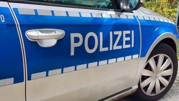 180108-1126-police-2817132-1920