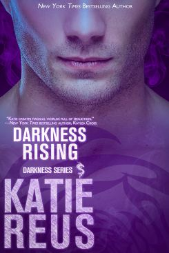 darkness rising 2
