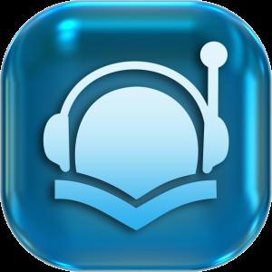 audiobook 1