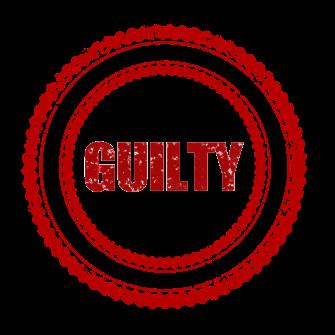 guilty-3096227_1920