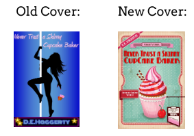 20books250k_covers